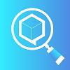 ShopPad Knowledge Base